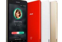 Gambar Cara Meroot Tablet ASUS FonePad 7 Dengan Aplikasi Root Zenfone 8