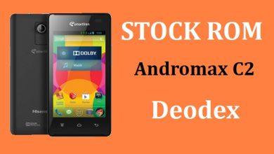 Gambar Stock ROM Smartfren Andromax C2 AD688G 10