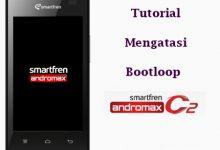 Tips Mengatasi Andromax C2 yang Bootloop 3