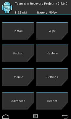 TWRP2850imos88