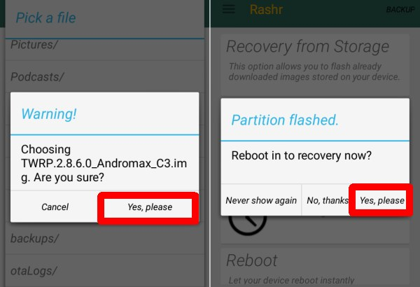 rashr-reboot-recovery