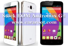 Stock ROM Jelly Bean Andromax G2 (AD681H) 2