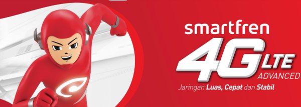 Cara Setting APN Smartfren Dan Volte Di Redmi Note 4 / 4X