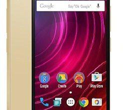 Infinix Hot 2 - Android One dengan RAM 2 GB 6