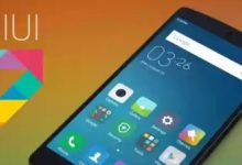 Ayo Upgrade Redmi 2 ke MIUI 7 Global 4