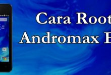 Cara Root Andromax EC C46B2H Android 5.0.2 dan 5.1.1 Lollipop Tanpa PC 2