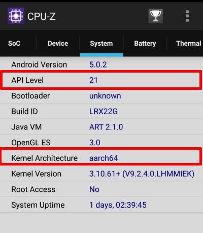 Cara Pasang Xposed di Android Lollipop dan Marshmallow 1