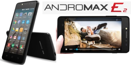 download stock rom Andromax E2 odex