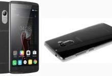 Gambar Lenovo Vibe K4 Note - Ponsel Virtual Reality Seharga 2,9juta 5