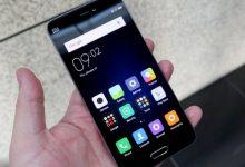 Gambar Xiaomi Mi5 di Buka dengan Harga 4 jutaan 4
