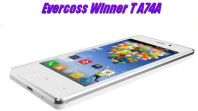 Gambar Simak Proses Mudah NgeRoot Evercoss Winner T A74A 4