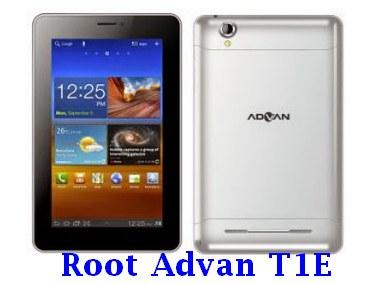 root advan t1e