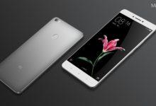 Xiaomi Mi Max Spesifikasi Lengkap dan Harga 1