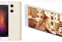 Redmi Pro Resmi Diumumkan Xiaomi Sebagai Flagship Terbarunya 1