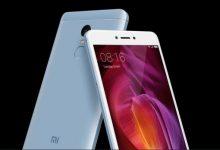 Xiaomi Redmi Note 4 Harga dan Spesifikasi 2
