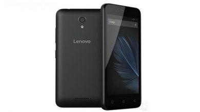 Gambar Lenovo A Plus Spesifikasi Lengkap 8
