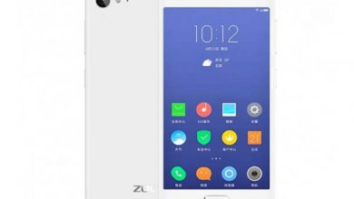 Gambar Lenovo Z2 Plus Spesifikasi Lengkap 7