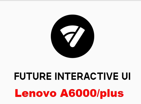 ROM FIUI Lollipop Buat Lenovo A6000/Plus