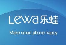 Gambar Project Lewa OS 6.5 - Firts Boot 7