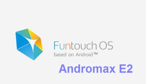 rom-funtouch-andromax-e2