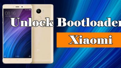 Gambar Cara Unlock Bootloader Xiaomi Redmi 4 Prime / Pro dengan Mi Unlock Tool 2