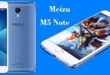 Dikabarkan Meizu M5 Note Bakal Hadir di Indonesia 3