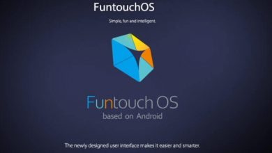 ROM Vivo FuntouchOS Android 5.1.1 Lollipop Andromax Qi 5