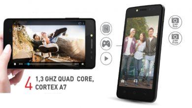 Gambar Andromax E2 Harga Spesial dengan Spesifikasi RAM 1 GB dan Koneksi 4G 7