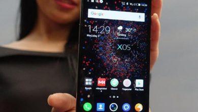 Gambar Infinix S2 PRO di Bekali Dual Kamera Selfie Spesifikasi RAM 3GB dengan Harga 2.4 Juta 2