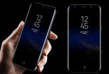 Samsung Menghadirkan Galaxy S8 dan S8+ di Indonesia dengan Harga 10 Jutaan 3