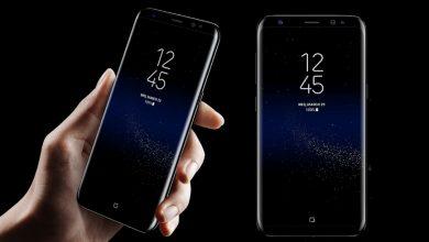Gambar Samsung Menghadirkan Galaxy S8 dan S8+ di Indonesia dengan Harga 10 Jutaan 4