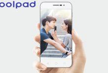 3 Aplikasi Root Android Terbaik Dan Tercepat Paling Gampang (2019) 5