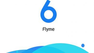Meizu Menghadirkan Flyme 6 di Beberapa Smartphone Android 2