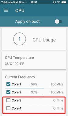 hotplug android