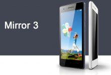 Gambar Solusi Oppo Mirror 3 yang Bootloop/Stuck di Logo 2