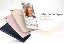 Gambar ASUS Menghadirkan Zenfone Live dan Zenfone Zoom S di Indonesia 3