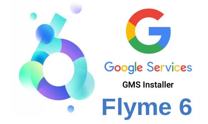 Cara Install Google Play Store di Flyme OS 6 (Meizu) 1