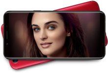 Gambar Oppo Resmi Menghadirkan F5 di Indonesia 1