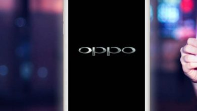 Memperbaiki Oppo Neo 7 yang Terhenti di Logo Oppo (Bootloop) 2