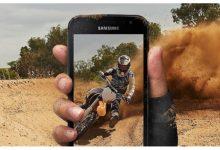 Galaxy Xcover 4 Smartphone Petualang Dari Samsung 3