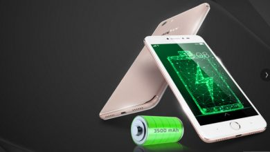 Gambar Advan G2 Smartphone Selfie Dengan IDOS 7.32 Android 7.0 Nougat 7