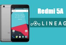 (Port) ROM ColorOS 3.0 Android 5.1.1 (64-bit) Lenovo A6000/A6000+ 13