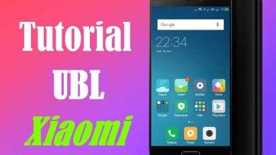 Gambar Prosedur Lengkap Unlock Bootloader Xiaomi Semua Model 3
