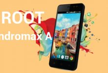Download Toolkit TWRP Redmi 5A Android 7.1.2 Nougat (Fastboot Metode) 7