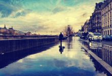 4 Aplikasi Foto Editing Android Terbaik yang Menghasilkan Nuansa Retro dan Vintage Lebih Menarik 10