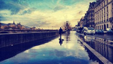 4 Aplikasi Foto Editing Android Terbaik yang Menghasilkan Nuansa Retro dan Vintage Lebih Menarik 4