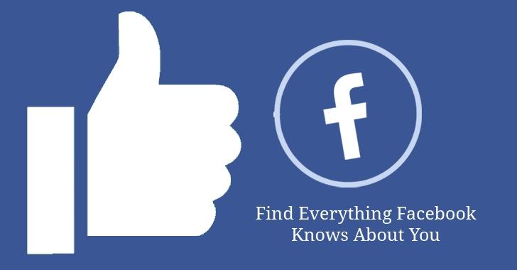 Tips Dan Trik Memaksimalkan Penggunaan Facebook
