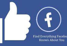 Tips dan Trik Memaksimalkan Penggunaan Facebook 9