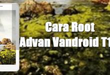 Gambar Cara Root Advan Vandroid T1J+ Android Kitkat (Praktis dan Simpel) 6