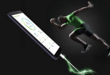 8 Tips TerAmpuh untuk Menghemat Baterai Smartphone Kamu 4